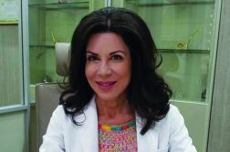Д-р Снежана Манджукова