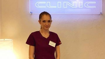 CLINIC Varna Cosmetic Dermatology