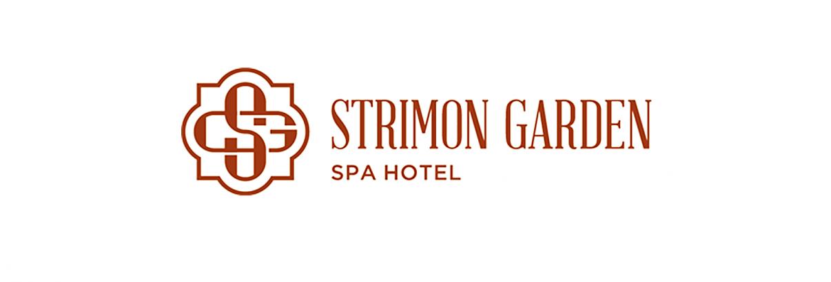 Програма за хора с наднормено тегло в хотел Strimon Garden