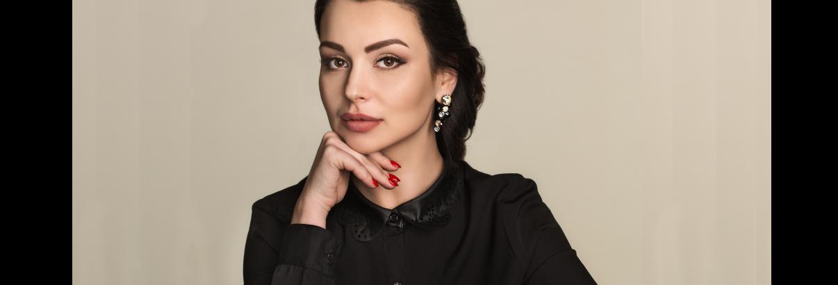 """Д-р Лилия Гюдюлева: """"Жената може и трябва да бъде прекрасна"""""""