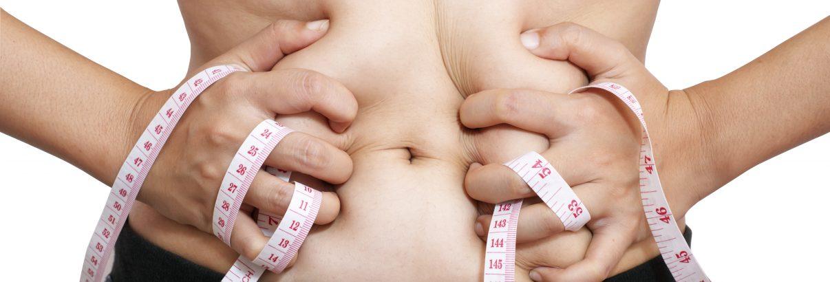 Защо увеличаваме теглото си след 45+?